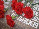 СК проводит проверку по факту покрытия дороги обломками памятника погибшим солдатам