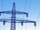 Нацбанк Украины предсказал увеличение тарифов на электроэнергию на четверть
