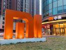 Xiaomi запустит в России платёжный сервис Mi Pay