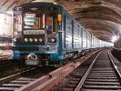 К 2027 году московское метро может стать больше в два раза