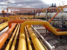 «Нафтогаз Украины» испытывает недостаток средств для приобретения газа