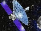На Байконуре приступили к сборке головной части для российской орбитальной обсерватории