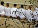 В тюрьмах Британии опасаются банд исламистов