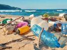 Учёные рассказали, сколько пластика в течение года съедает человек