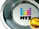 Сергей Лазарев не примет участие в церемонии вручения премии Муз-ТВ