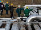 Российская нефть снова стала поступать в Польшу