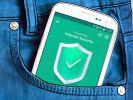 «Яндекс» и «Касперский» удалили несколько функций мобильных приложений из-за новой политики Google