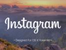 Instagram восстанавливает работу