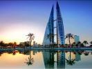 В Бахрейне убита 22-летняя жительница Перми