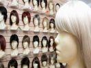 В Танзании ввели налог на парики