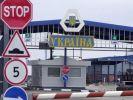 Жителей Крыма будут допрашивать при въезде на Украину