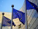 В ЕС опасаются, что ситуацию в Оманском заливе могут оценить неверно