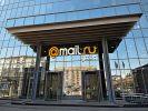 Mail.ru Group представил голосового помощника  «Маруся»