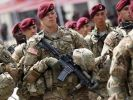 Стали известны места будущей дислокации войск США в Польше