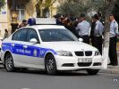 Семья погибла во время стрельбы на рынке в Азербайджане