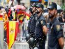 Под Барселоной убили девочку-подростка из России