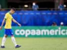Бразильцам отменили все голы