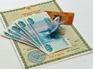 На Колыме предложено повысить пособие на детей в возрасте от 1,5 до 3 лет