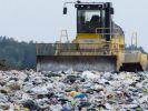 Власти Подмосковья пообещали в течение шести лет полностью избавиться от мусорных полигонов