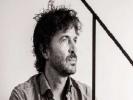 В Париже выпал из окна музыкант Филипп Здар
