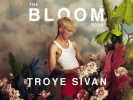Troy Sivan Is Having Tour