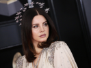 The Most Interesting Facts About Lana Del Rey