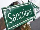 В США хотят ввести санкции против госдолга России