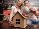 Названы регионы, в которых  ипотека является самой доступной