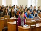 В российских вузах будет сокращаться число бюджетных мест