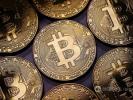 Bitcoin Course Broke Annual Record