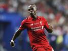 Игрок «Ливерпуля» признался в уходах из дома в детстве