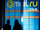 Сервис Mail.ru откажется от почтовых паролей