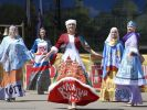 More than 100 Teams from Russia and Europe Will Visit Hanseatic Days in Pskov