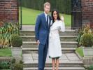 Англичане возмущены стоимостью ремонта королевского дома