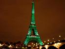 Французское правительство осудило атаки в Грозном