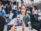 Создано приложение, которое может стереть людей с фотографии
