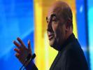 В Верховной Раде заявили о возможном прекращении сотрудничества Европы и Украины