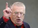 Zhirinovsky Proposed to Build Roads from Europe to the Urals and the Pacific Ocean