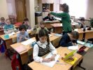 At the Russian Schools Cultural Standards will Appear