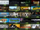 Steam Launched the Main Sale of the Year - the Discounts are Huge