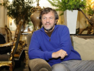 """Emir Kusturica Will Write His Version of """"Crime and Punishment"""" And Make a Film"""