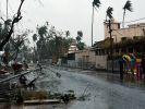 Непогода унесла жизни 30 человек в Индии