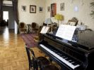 The Museum of Rimsky-Korsakov in St. Petersburg Will Teach the British the Performance of Russian Music