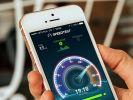 Россия заняла четвёртое место в мире по дешевизне мобильного интернет-трафика