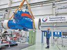 «Транснефть» отказала Минску в строительстве пунктов проверки качества нефти