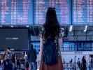 В Таиланде введут обязательное страхование туристов