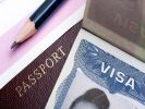 Kaliningrad Region Started Issuing Electronic Visas for Foreigners