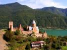 Был оценён ущерб Грузии от отсутствия российских туристов