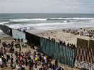 USA Allocated 4.6 Billion Dollars to the Migrants on the Border with Mexico