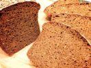 Эксперты оценили пользу мультизернового хлеба